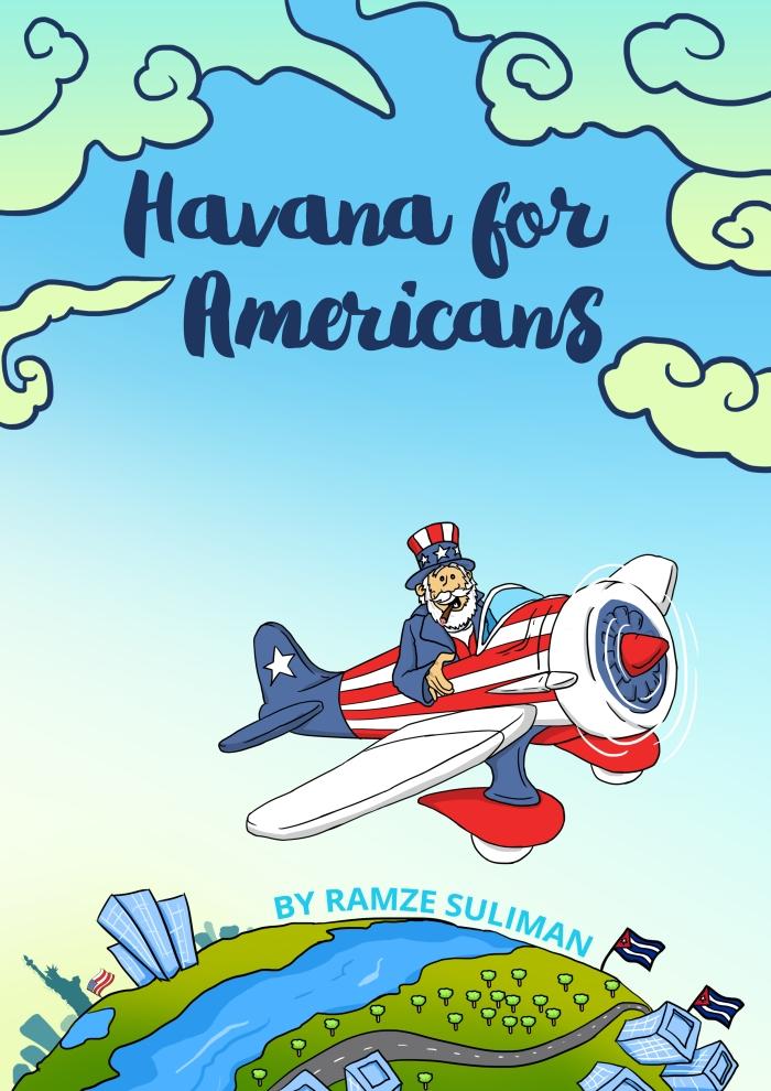 Havana_to_americans.jpg